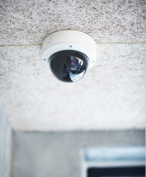 CCTV & Remote Monitoring Packages