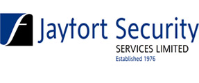 Jayfort Security Services